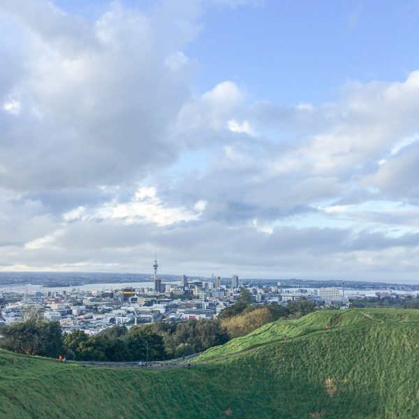 8 of the Best Things to Do in Auckland, New Zealand