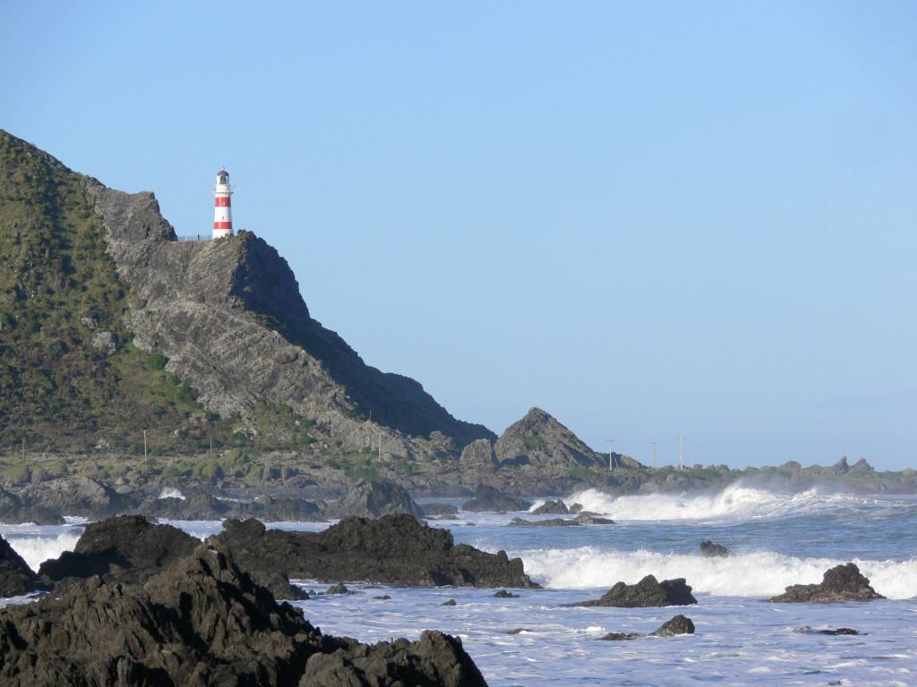 Cape-Palliser-lighthouse-1